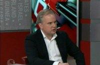 Даниил Лубкивский: Путин формирует ультраправый интернационал