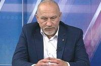 Зеленський звільнив начальника Рівненського облуправління СБУ