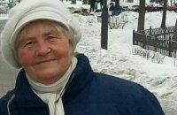 """Російський суд призначив пенсіонерці з Севастополя 12 років колонії за """"державну зраду"""" на користь України"""