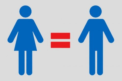 """Венгрия и Польша добились исключения словосочетания """"гендерное равенство"""" из декларации ЕС"""
