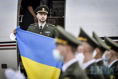 https://lb.ua/news/2020/11/20/471057_vitaliy_markiv_na_peredovu_prosto.html