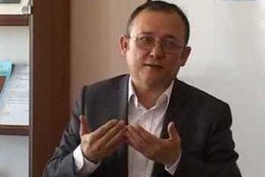 Еще одному крымскому татарину запретили въезд в Крым на 5 лет