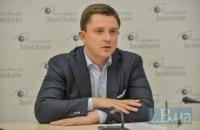 ГПУ отрицает отказ считать Довгого преступником