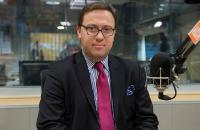 """Будущий посол Польши: Украина формирует идентичность на """"часто фальшивых образах прошлого"""""""