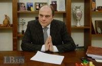 Михаил Кулиняк: «Мы еще споем»