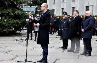 Яценюк призвал срочно назначить нового генпрокурора