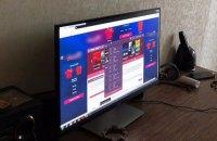 Кіберполіція закрила ще один онлайн-кінотеатр