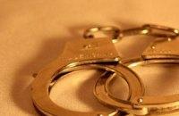 Служащая Госгорпромнадзора в Житомире 20 часов продержала себя в заложниках