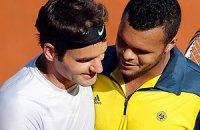 Тсонга не сыграет на US Open. Федерер может спать спокойно