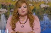 У Єгипті розповнілих телеведучих усунули від ефірів