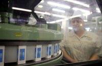 Кабмін зустрінеться з тютюновими компаніями через загрозу закриття фабрик