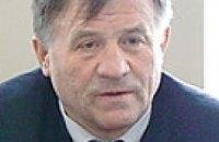 Дачу Януковича превратят в заповедник