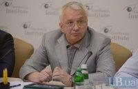 """Екс-міністр ЖКГ назвав тендер на придбання нової техніки для """"Київтеплоенерго"""" неефективним витрачанням коштів"""