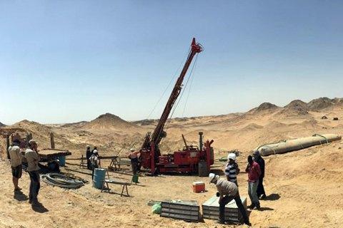 Минск теряет золото Судана