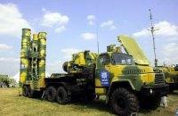 Иран и Россия договорились о поставках ракет С-300