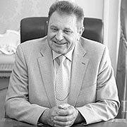 В.о. голови Верховного Суду України: Легітимність чинних судів може бути поставлена під сумнів