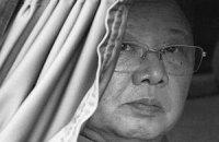 Ким Чен Ир в завещании просил укреплять ядерный потенциа