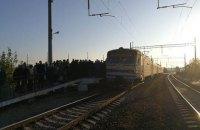 """""""Укрзализныця"""" с 1 июня возобновит движение более 200 электричек в 10 областях"""