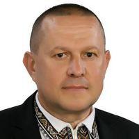 Андрійович Зіновій Мирославович