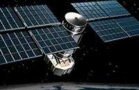 На території Росії припинять роботу наземних станцій GPS