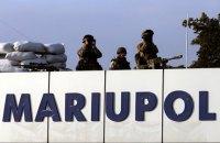 Кабмін визнав неможливим відновлення авіасполучення з Маріуполем