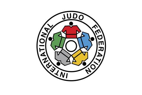 Всех иранских дзюдоистов дисквалифицировали на 4 года