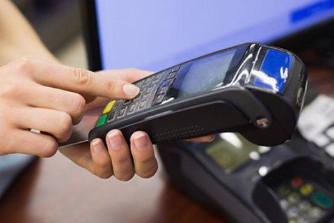 Кабмін дозволив використовувати як касові апарати смартфони та планшети