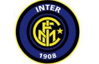 Снайдер: любовь к Интеру и Милану