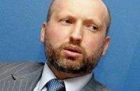 """Турчинов поручил двум министрам заняться расследованием скандала в """"Артеке"""""""
