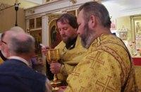 В Беларуси российский священник получил пять лет тюрьмы за сутенерство