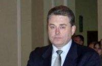 Определена кандидатура посла Украины в РФ