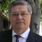 Лазаренко Павел Иванович