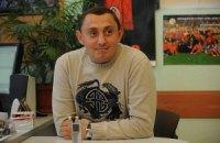 Орбу: своих Ахметова и Суркиса в латвийском футболе нет