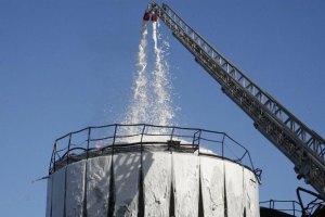 """Аваков пообещал впечатляющие результаты следствия против """"БРСМ-Нафты"""""""