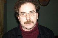 В Минске задержан украинский общественный деятель