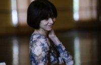 Ніна Ананіашвілі: У деяких театрах не хочуть навіть чути про російських балерин