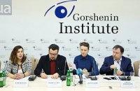 Українське кіно на початку 2017 року: конспект круглого столу