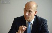 Миротворческая миссия ООН не должна заморозить конфликт на Донбассе, - МИД Германии