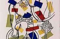 У Фінляндії двоє галеристів продавали картини художника-самоука як справжні