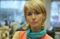 Бывший муж владелицы киевского салона красоты получил пожизненное заключение за ее убийство