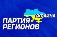 Партия регионов в Днепропетровске является единоличным лидером, - социолг