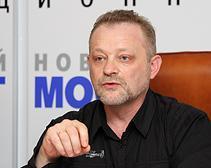 «Громадська сила» в Днепропетровский горсовет не попадает, - социолог