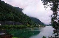 Союз охраны природы Австрии скупает болота
