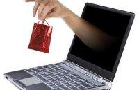 ТОП-5 способов сэкономить деньги в новом году