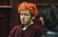 Адвокати назвали стрільця з Колорадо психічнохворим