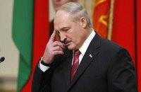 Лукашенко розповів про українців, які просяться до Білорусі