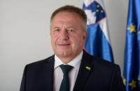 В Словении министра экономики задержали по подозрению в коррупции при закупке медоборудования для борьбы с коронавирусом