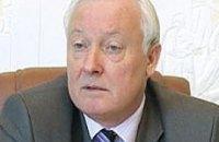Харьковские регионалы не могут поделить предвыборный штаб