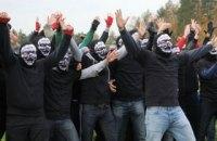 Російські й аргентинські хулігани планують нападати на англійців на ЧС-2018, - The Sun