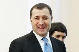 Молдовський прем'єр визнав, що молитви не допомагають від посухи